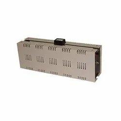 Electrical Rheostat