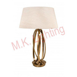 Designer Decorative Table Lamp