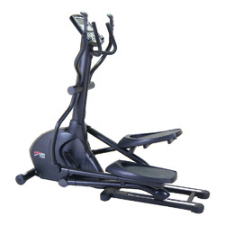 Fitking D 600 Cross Trainer Exercise Bike