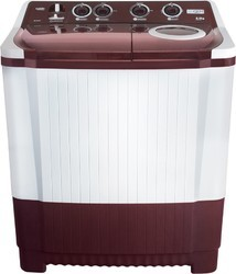 Top Loading Gem Washing Machine 7.5 kg, GWM 95BR