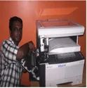 Kyocera Copier Repair And Maintenance Service