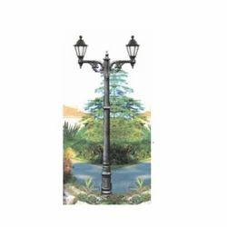 Heritage Poles ( MFHD-204 )