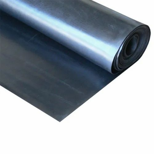 Rubber Sheets Nitrile Rubber Sheet Manufacturer From