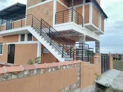 Farmhouse Construction Residential Projects Farm house construction, In Bangalore