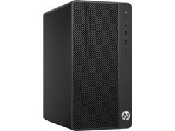 HP Desktop 280 G3 MT 2MB51PAACJ, 4GB
