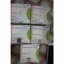 Rituximab Injection 500 mg