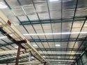 Thermal Insulation Fabrics