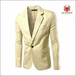 Official Blazer / Formal Blazer