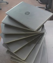 Hp 640 G1 Laptop, Screen Size: 14 inch