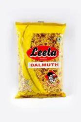 Leela Namken Mixture Dalmuth