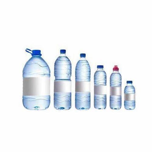 93baa53b50 Plastic Drinking Water Bottle, Plastic Water Bottle | Ahmedabad ...