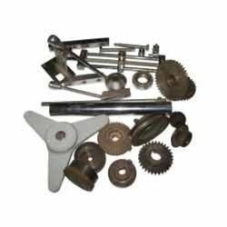 Spare Parts Packing Machine