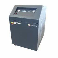 Nitrogen Air Combo Generator