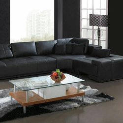 Leather Sofa Manufacturing Services
