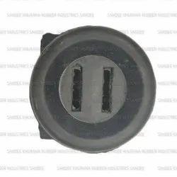 Inter 2 Cut Type Brake Drum Boot
