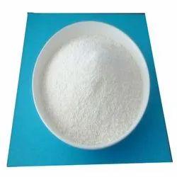 Vitamin K3 FEED GRADE, Bag