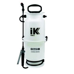 IK 9 Liter Foam Sprayer