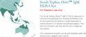 Scrub Typhus Detect  IgM ELISA Kit