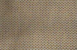 FR Sofa Fabrics II