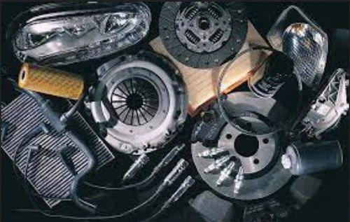 Audi Car Spare Parts Kashmere Gate Delhi Spare Mart ID - Audi car parts