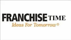 Pharma Franchise In Giridih