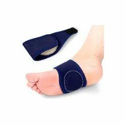 Orthopedic Foot Care