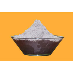 Soil Conditioner Powder