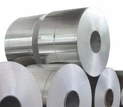 Aluminium Material For Cable Wrap