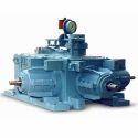 Air Preheater Drive Gearbox
