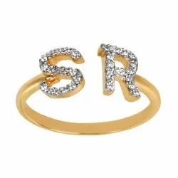 Diamond Jewellery Photography Services
