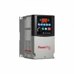 Allen Bradley Powerflex 40 AC Drive ( 22B-A5P0N104 )