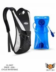 Bicycle Water Bag