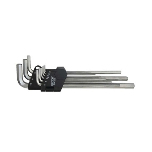 product key lm
