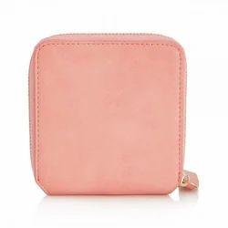 Redhot Women's Wallet
