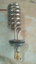 3 Kw Geyser Element