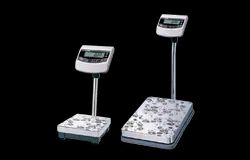 Platform Scale BW Series Water Proof