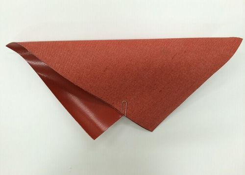 heat resistant fabric, Fireproof clothing material