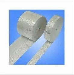 Paraffin Wax Tape