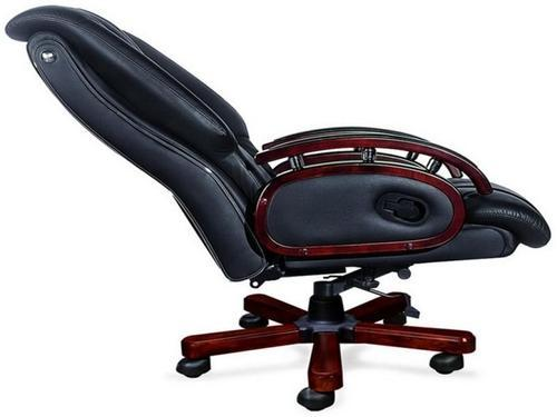Office Recliner Chair Office Chair Wholesaler From New Delhi