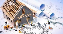 Precise Construction Quantity Surveying for Architects