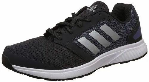 Adi Pacer 4 M Running Shoes, Model