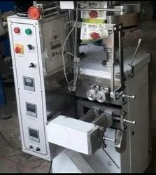 Pouch Packaging Machines Repair Service