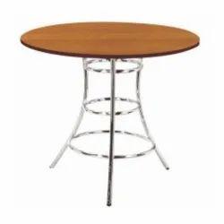 DF-728 Canteen Table