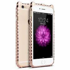 quality design 73de3 dea86 Hello Kitty Bumper Case Iphone 5,5s