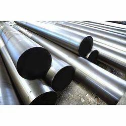Hot Die Steel H13 DIN 1.2344