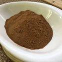 Banaba Extract