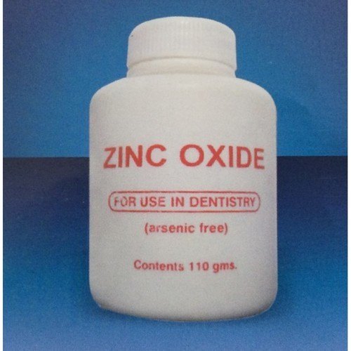 https://5.imimg.com/data5/SK/VM/MY-899109/zinc-oxide-powder-500x500.jpeg