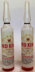 Red King Larvae Killer