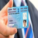 Pan Card Franchise, Location: Onsite