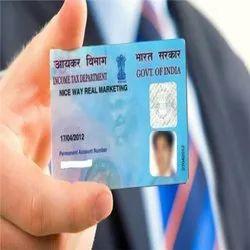 PAN Card Franchise